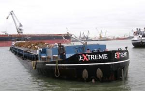 Vrachtvaart Portaal