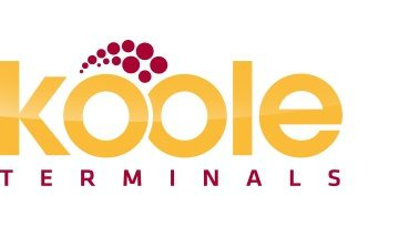 Koole Shipping & Terminals