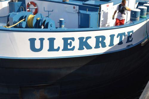 De lokatie van Ulekrite is gelegen in de gemeente Tietjerksteradeel en is te vinden bij het dorp Eernewoude. Het heeft een lengte va 720 meter Ulekrite is next to Earnewâld and is located in Gemeente Tytsjerksteradiel, Friesland,