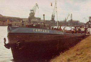 CAMPANIA (1)