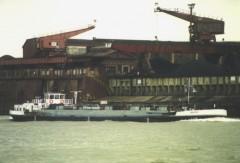 VAASSEN (3) - 1998/2002