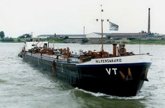 VALKENSWAARD - 1987/1996