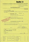Laadrapport VALBURG (1979)