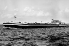Motortankschepen