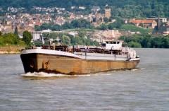 VELDHOVEN (3) - 1997/2006