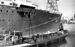 VENLO (1) - 1939/1971