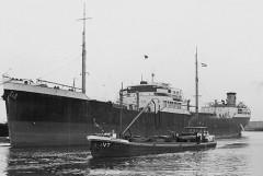 VENRAY (1) - 1951/1972