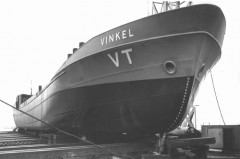 VINKEL (1) - 1960/1996