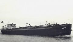 VLEUTEN (1) - 1952/1974
