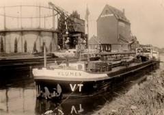 VLIJMEN (1) - 1954/1978