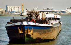 VLEUTEN (2) - 1993/1995