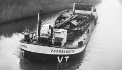 VOORSCHOTEN (1) - 1955/1965
