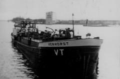 VENHORST - 1962/1981