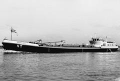 VILSTEREN - 1967/1995
