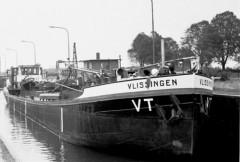 VLISSINGEN (1) - 1935/1972