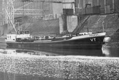 VOORST (1) - 1949/1978
