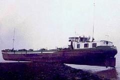VEENENDAAL (1) - 1953/1978