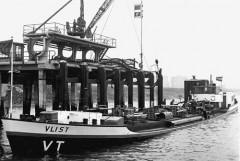 VLIST (1) - 1949/1978