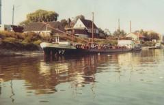 VELDHOVEN (1) - 1955/1980