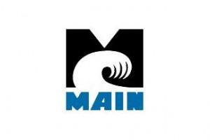 MAIN - Maritieme Afvalstoffen Inzameling Nederland