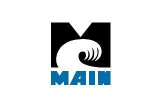 MAIN – Maritieme Afvalstoffen Inzameling Nederland