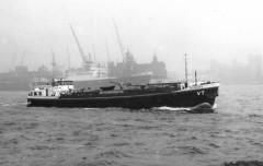 VELDHOEK - 1958/1989