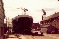 VENLO (2) - 1978/1995