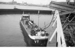 VESSEM (1) - 1961/1980