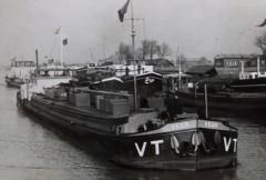 VEUR - 1951/1969