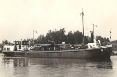 VOORHOUT - 1955/1972