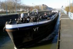 VARIK (2) - 1993/2008