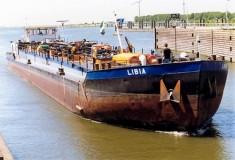 LIBIA (2)