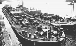 LOMBARDIA (1)