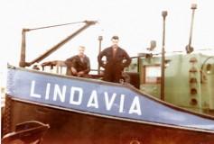 LINDAVIA