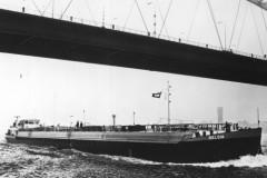 BELGIA (gastankschip)