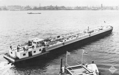 RHENANIA (gastankschip)