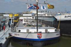 Geulhaven