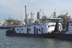 Tweede Petroleumhaven