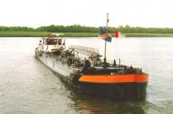 Vloot