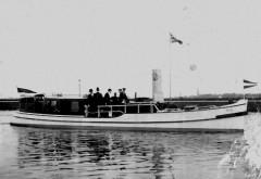 PIA (1)